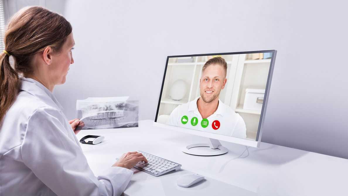 Kakva je budućnost virtualnog pristupa pacijentima u dentalnoj medicini?