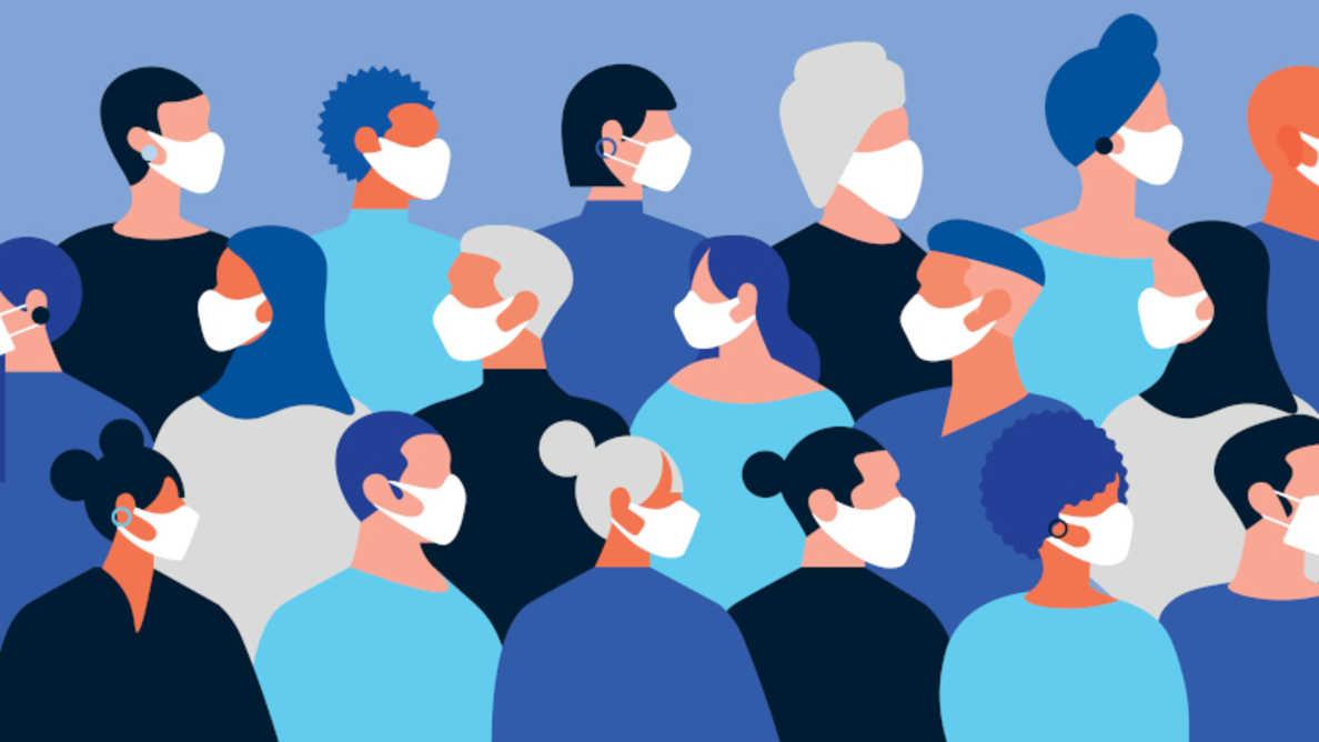 Istraživanje otkriva da 23 % zdravstvenih radnika odbija ili odgađa cijepljenje protiv SARS-CoV-2