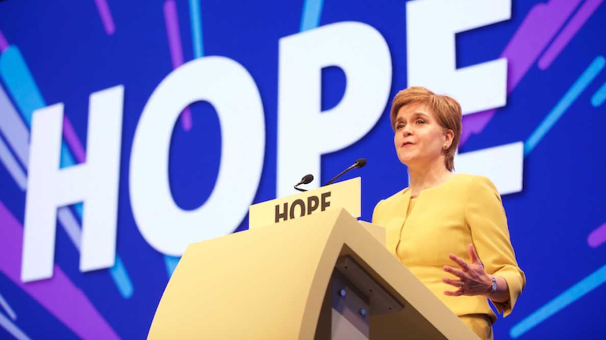 Škotska vlada nastoji proširiti besplatnu stomatološku skrb