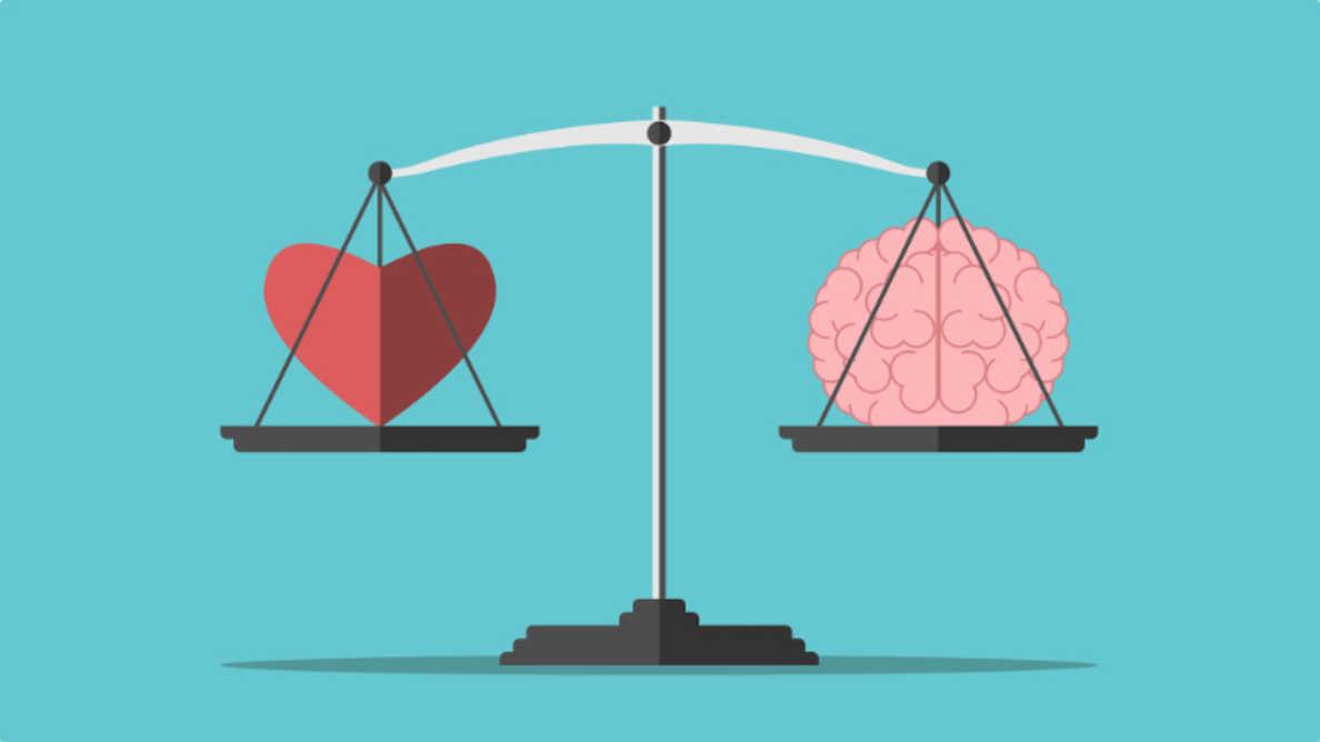 Zašto je emocionalna inteligencija vitalna vještina u stomatologiji?
