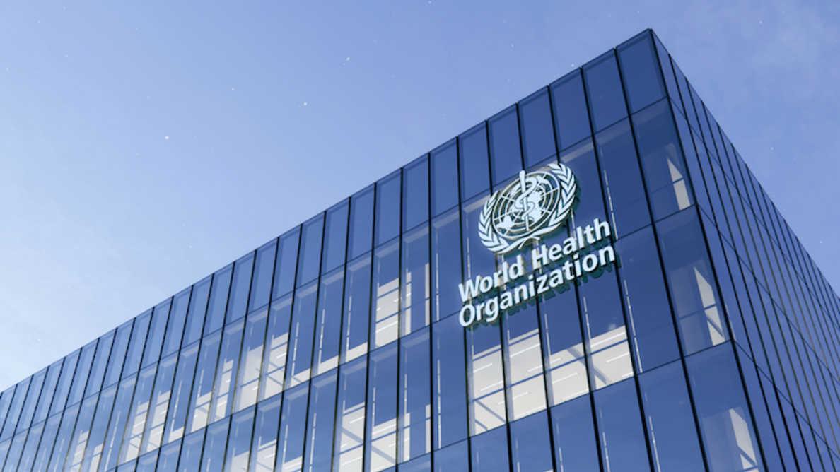Svjetska zdravstvena skupština odobrila je rezoluciju o oralnom zdravlju